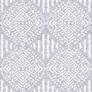 geometric_carribe_linen_light