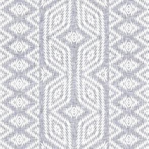 geometric_boho_linen_light