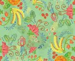 Springgarden_150rgb_thumb