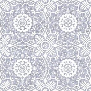 geometric_lace_linen_light