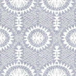 geometric_maffa_linen_light