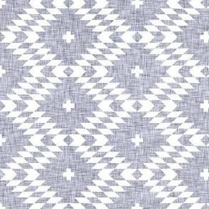 geometric_native_linen_light