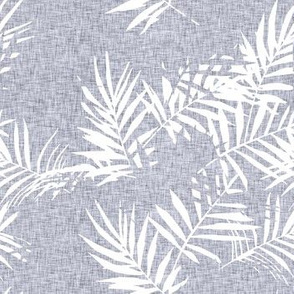 geometric_palm_linen_light