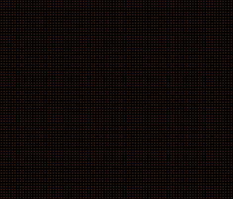 Pick_a_Posy-Just_Dots