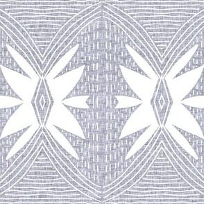 geometric_star_linen_light