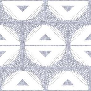 geometric_deco_linen_light