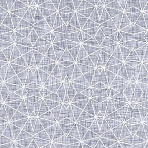 geometric_triangles_linen_light