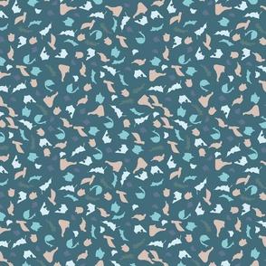 illa - shapes