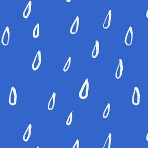 rainbleu_thecreativecontente