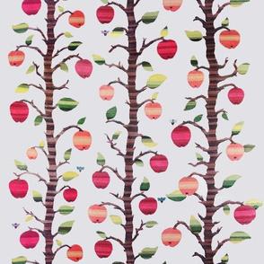 apple_lampas
