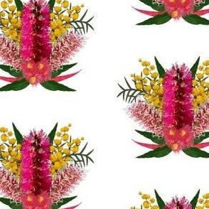 Aussie_Bouquet_