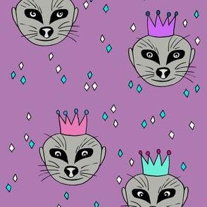 meerkats_purple