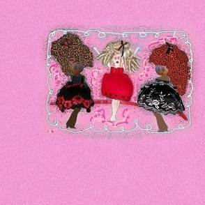 The_Ta_Ta_Dolls_Black_and_White_Center_Large_Background