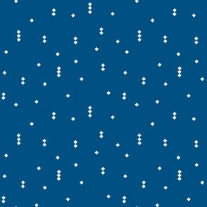 Confettis_blanc_et_marin