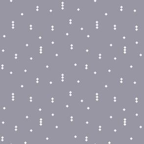 Confettis_blanc_et_gris