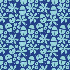 Bugs___Flowers_1B_300dpi__Tr_sk__Design__Solvejg_J_Makaretz
