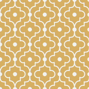 geometric_arabesque_gold-02