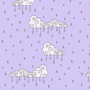 Purple_clouds2