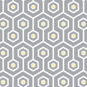 geometric_gray_decor-01