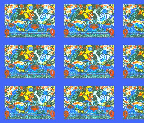 blue_placemats