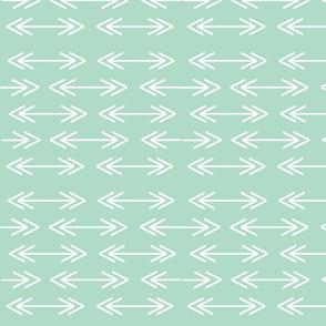 arrow_mint