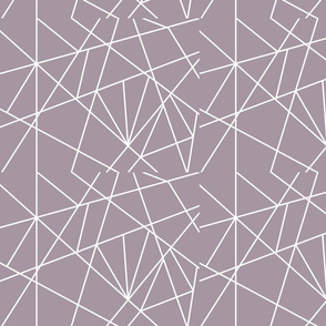 lines_plum