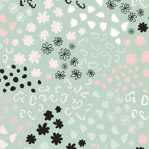 SpringFloralDitty_MultiPistachio