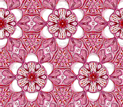 Rrraspberry_pink_hearts_and_flowersrev_preview