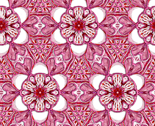 Rrraspberry_pink_hearts_and_flowersrev_thumb