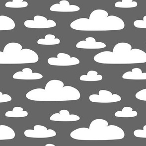 Clouds_grey