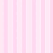 Heart Stripes -Pink