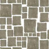 gray square