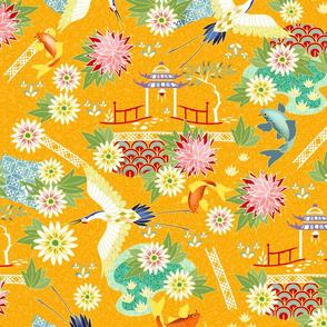Rkimono-garden_shop_thumb