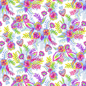 candy_floral