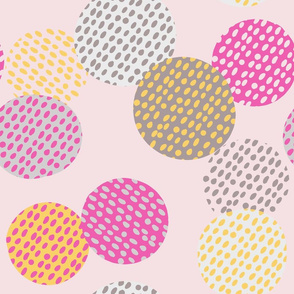 RUBY_raindrops_candyfloss