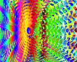 Rrwhiteglass4_thumb