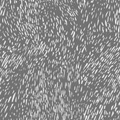 bark - white/grey