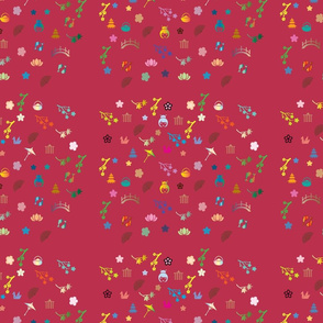Rfabricprint4_shop_thumb