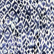 Indigo_Tribal_Leopard