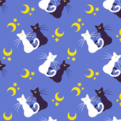 Moon Kitties (small)