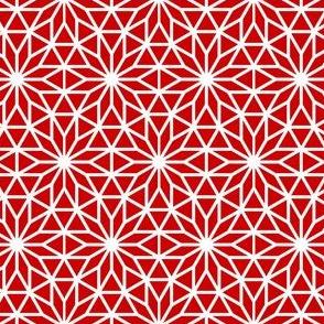 SC3X VV4r : red