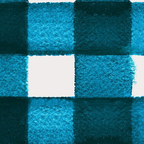 cestlaviv_18x18_figixstone