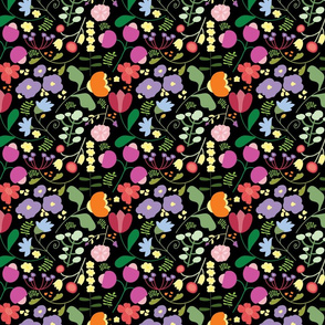 Rblack-flower-background_shop_thumb