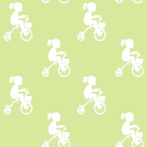 Girl_on_Trike_White_and_Summer_Lime