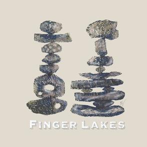 Seneca stones FL NY