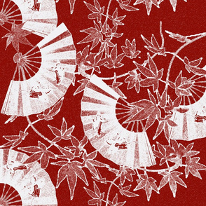 maple_garden_red_&_white_pen