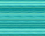 Springrain_stripe_thumb