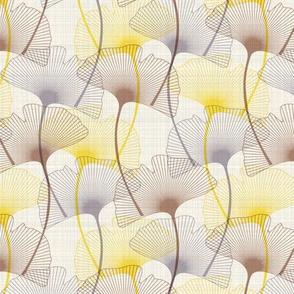 Rgingko_yellow-01_shop_thumb