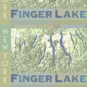 finger-lakes_map