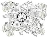 Peace_44_thumb